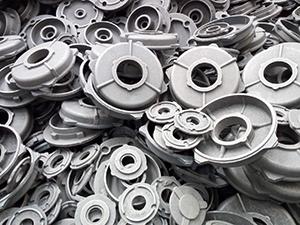 电机端盖铸铸造造型,电机端盖造型机,电机端盖造型设备