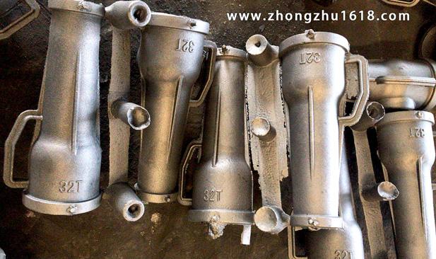 千斤顶铸铁外壳_千斤顶铸铁外壳造型机