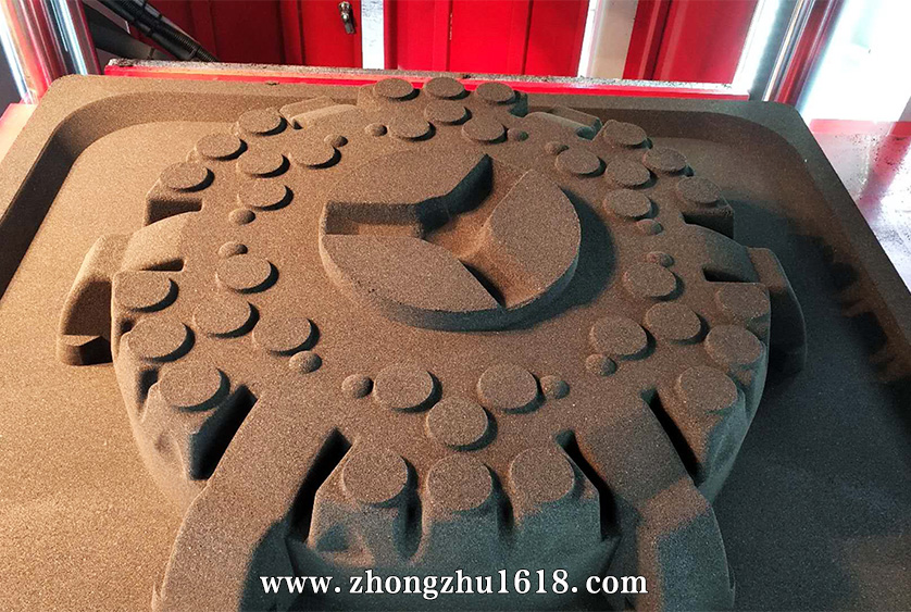 离合器盖铸造,离合器铸造造型机机|Clutch cover casting | clutch casting molding machine